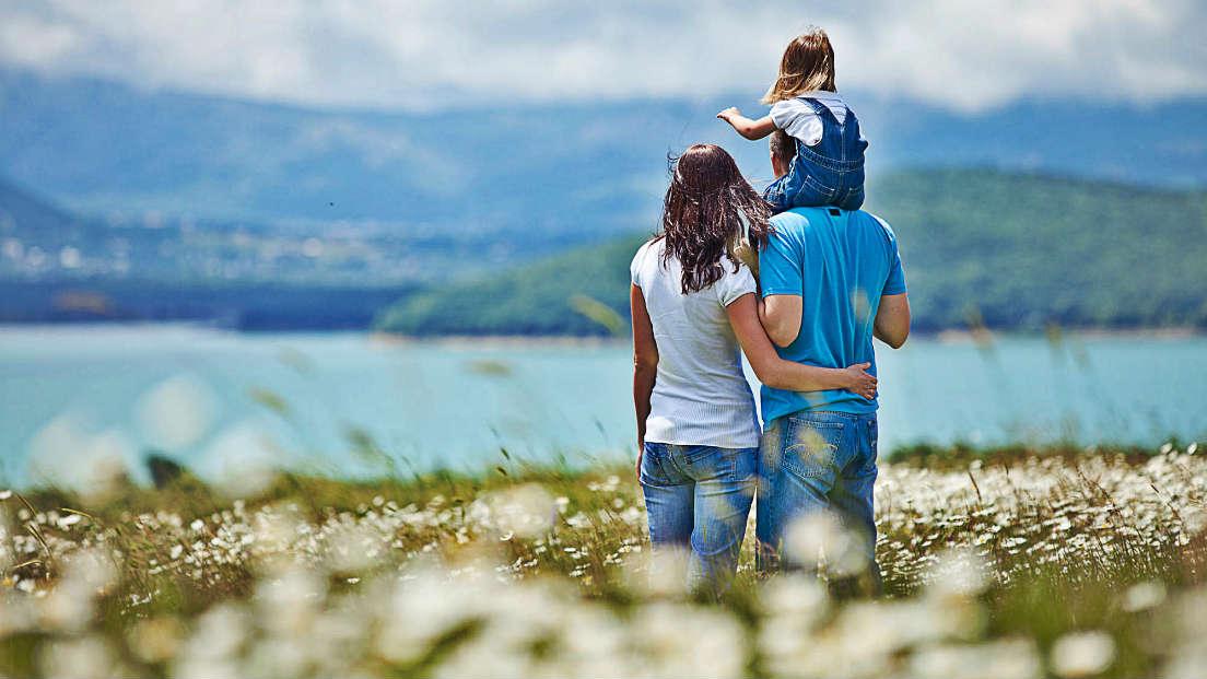 серьезные знакомства для создания семьи бесплатно